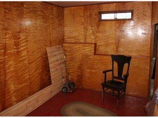 Photo 14: 10223 124TH ST in Surrey: Cedar Hills House for sale (North Surrey)  : MLS®# F1403430