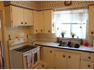 Photo 6: 10223 124TH ST in Surrey: Cedar Hills House for sale (North Surrey)  : MLS®# F1403430