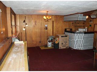 Photo 17: 10223 124TH ST in Surrey: Cedar Hills House for sale (North Surrey)  : MLS®# F1403430