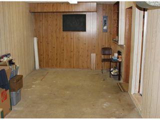 Photo 13: 10223 124TH ST in Surrey: Cedar Hills House for sale (North Surrey)  : MLS®# F1403430
