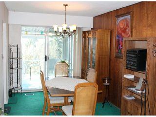 Photo 4: 10223 124TH ST in Surrey: Cedar Hills House for sale (North Surrey)  : MLS®# F1403430