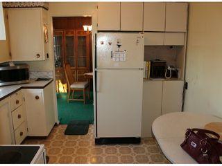 Photo 8: 10223 124TH ST in Surrey: Cedar Hills House for sale (North Surrey)  : MLS®# F1403430