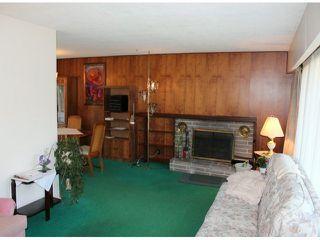 Photo 5: 10223 124TH ST in Surrey: Cedar Hills House for sale (North Surrey)  : MLS®# F1403430