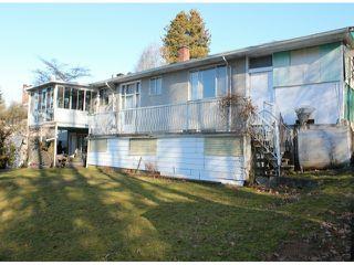 Photo 19: 10223 124TH ST in Surrey: Cedar Hills House for sale (North Surrey)  : MLS®# F1403430