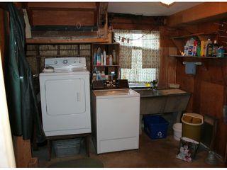 Photo 15: 10223 124TH ST in Surrey: Cedar Hills House for sale (North Surrey)  : MLS®# F1403430