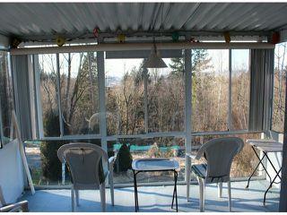 Photo 3: 10223 124TH ST in Surrey: Cedar Hills House for sale (North Surrey)  : MLS®# F1403430