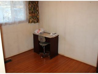 Photo 11: 10223 124TH ST in Surrey: Cedar Hills House for sale (North Surrey)  : MLS®# F1403430
