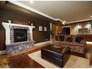 "Photo 14: 35402 JEWEL Court in Abbotsford: Abbotsford East House for sale in ""EAGLE MOUNTAIN"" : MLS®# F1416341"