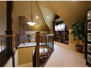 """Photo 10: 35402 JEWEL Court in Abbotsford: Abbotsford East House for sale in """"EAGLE MOUNTAIN"""" : MLS®# F1416341"""