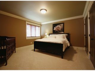 """Photo 12: 35402 JEWEL Court in Abbotsford: Abbotsford East House for sale in """"EAGLE MOUNTAIN"""" : MLS®# F1416341"""
