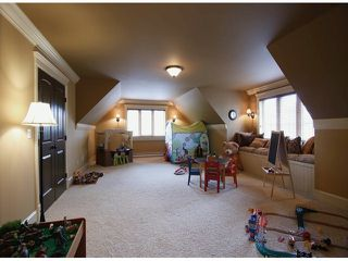 """Photo 11: 35402 JEWEL Court in Abbotsford: Abbotsford East House for sale in """"EAGLE MOUNTAIN"""" : MLS®# F1416341"""