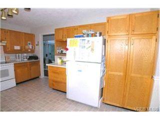 Photo 4: 1003 Scottswood Lane in VICTORIA: SE Broadmead House for sale (Saanich East)  : MLS®# 380873