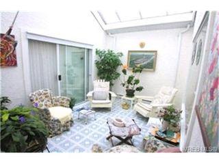Photo 5: 1003 Scottswood Lane in VICTORIA: SE Broadmead House for sale (Saanich East)  : MLS®# 380873