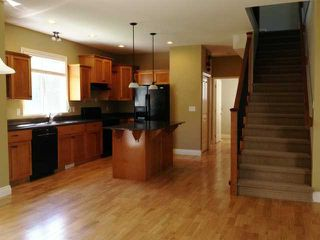 "Photo 11: 32888 EGGLESTONE Avenue in Mission: Mission BC House for sale in ""CEDAR VALLEY ESTATES"" : MLS®# F1416650"