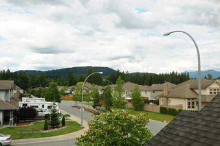 "Photo 20: 32888 EGGLESTONE Avenue in Mission: Mission BC House for sale in ""CEDAR VALLEY ESTATES"" : MLS®# F1416650"