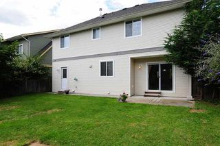 "Photo 18: 32888 EGGLESTONE Avenue in Mission: Mission BC House for sale in ""CEDAR VALLEY ESTATES"" : MLS®# F1416650"