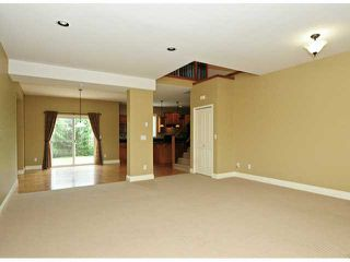 "Photo 7: 32888 EGGLESTONE Avenue in Mission: Mission BC House for sale in ""CEDAR VALLEY ESTATES"" : MLS®# F1416650"