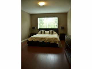 "Photo 5: 202 3063 IMMEL Street in Abbotsford: Central Abbotsford Condo for sale in ""CLAYBURN RIDGE"" : MLS®# F1416681"