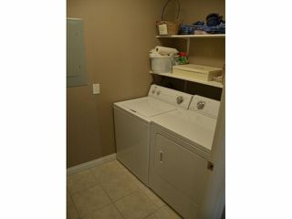 """Photo 11: 202 3063 IMMEL Street in Abbotsford: Central Abbotsford Condo for sale in """"CLAYBURN RIDGE"""" : MLS®# F1416681"""