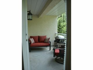 "Photo 10: 202 3063 IMMEL Street in Abbotsford: Central Abbotsford Condo for sale in ""CLAYBURN RIDGE"" : MLS®# F1416681"