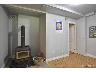Photo 18: 760 Piedmont Drive in VICTORIA: SE Cordova Bay Single Family Detached for sale (Saanich East)  : MLS®# 339692
