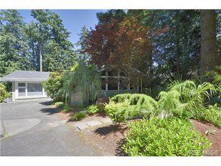 Photo 20: 760 Piedmont Drive in VICTORIA: SE Cordova Bay Single Family Detached for sale (Saanich East)  : MLS®# 339692