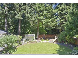 Photo 4: 760 Piedmont Dr in VICTORIA: SE Cordova Bay House for sale (Saanich East)  : MLS®# 676394