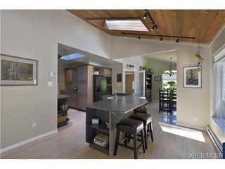 Photo 13: 760 Piedmont Drive in VICTORIA: SE Cordova Bay Single Family Detached for sale (Saanich East)  : MLS®# 339692