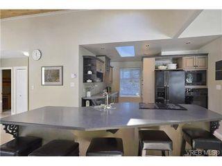 Photo 7: 760 Piedmont Drive in VICTORIA: SE Cordova Bay Single Family Detached for sale (Saanich East)  : MLS®# 339692