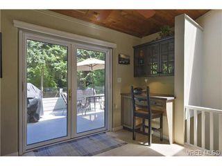 Photo 12: 760 Piedmont Drive in VICTORIA: SE Cordova Bay Single Family Detached for sale (Saanich East)  : MLS®# 339692
