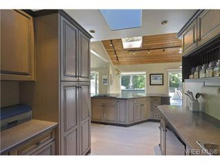 Photo 14: 760 Piedmont Drive in VICTORIA: SE Cordova Bay Single Family Detached for sale (Saanich East)  : MLS®# 339692