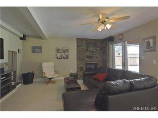 Photo 9: 760 Piedmont Drive in VICTORIA: SE Cordova Bay Single Family Detached for sale (Saanich East)  : MLS®# 339692