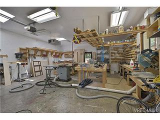 Photo 19: 760 Piedmont Drive in VICTORIA: SE Cordova Bay Single Family Detached for sale (Saanich East)  : MLS®# 339692