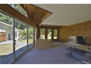 Photo 17: 760 Piedmont Drive in VICTORIA: SE Cordova Bay Single Family Detached for sale (Saanich East)  : MLS®# 339692