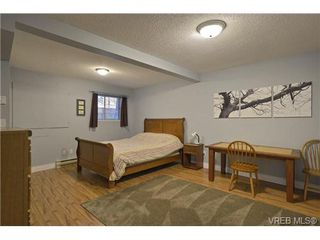 Photo 10: 760 Piedmont Drive in VICTORIA: SE Cordova Bay Single Family Detached for sale (Saanich East)  : MLS®# 339692
