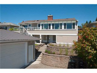 Photo 12: 6112 PATRICK Street in Burnaby: South Slope House for sale (Burnaby South)  : MLS®# V1075256