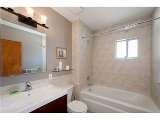 Photo 9: 6112 PATRICK Street in Burnaby: South Slope House for sale (Burnaby South)  : MLS®# V1075256