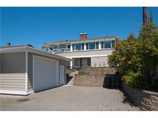 Photo 18: 6112 PATRICK Street in Burnaby: South Slope House for sale (Burnaby South)  : MLS®# V1075256