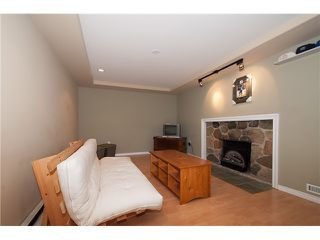 Photo 11: 6112 PATRICK Street in Burnaby: South Slope House for sale (Burnaby South)  : MLS®# V1075256