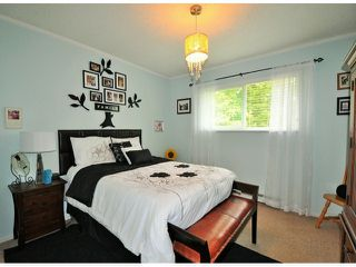 Photo 9: 32367 PTARMIGAN Drive in Mission: Mission BC House for sale : MLS®# F1420172