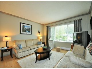 Photo 4: 32367 PTARMIGAN Drive in Mission: Mission BC House for sale : MLS®# F1420172
