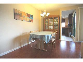 "Photo 4: 404 420 CARNARVON Street in New Westminster: Downtown NW Condo for sale in ""Carnarvon Place"" : MLS®# V1081366"