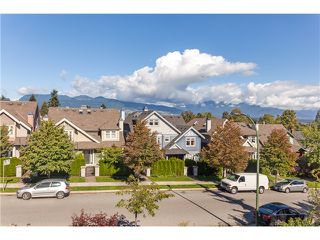 Photo 20: 4464 W 9TH AV in Vancouver: Point Grey House for sale (Vancouver West)  : MLS®# V1087976
