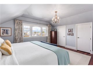 Photo 9: 4464 W 9TH AV in Vancouver: Point Grey House for sale (Vancouver West)  : MLS®# V1087976