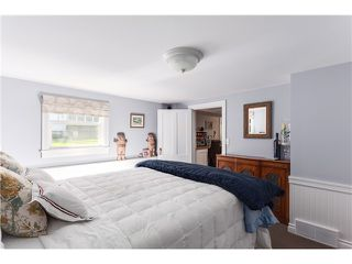 Photo 15: 4464 W 9TH AV in Vancouver: Point Grey House for sale (Vancouver West)  : MLS®# V1087976
