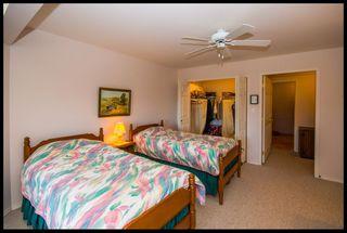 Photo 42: 3901 Northwest 60 Street in Salmon Arm: Gleneden House for sale (NW Salmon Arm)  : MLS®# 10096748