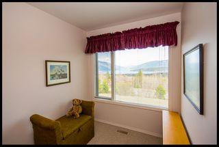 Photo 47: 3901 Northwest 60 Street in Salmon Arm: Gleneden House for sale (NW Salmon Arm)  : MLS®# 10096748