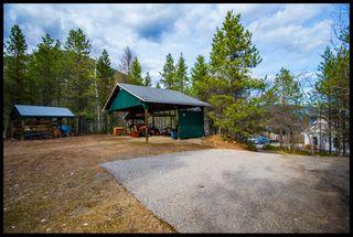 Photo 74: 3901 Northwest 60 Street in Salmon Arm: Gleneden House for sale (NW Salmon Arm)  : MLS®# 10096748