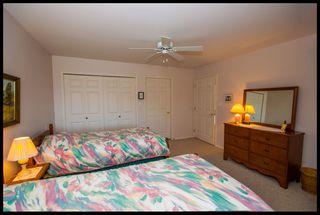 Photo 43: 3901 Northwest 60 Street in Salmon Arm: Gleneden House for sale (NW Salmon Arm)  : MLS®# 10096748