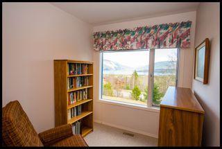 Photo 48: 3901 Northwest 60 Street in Salmon Arm: Gleneden House for sale (NW Salmon Arm)  : MLS®# 10096748